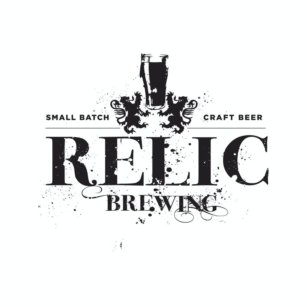 Relic Brewing Co.