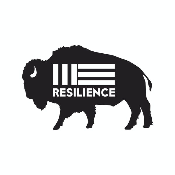 Resilience Brewing