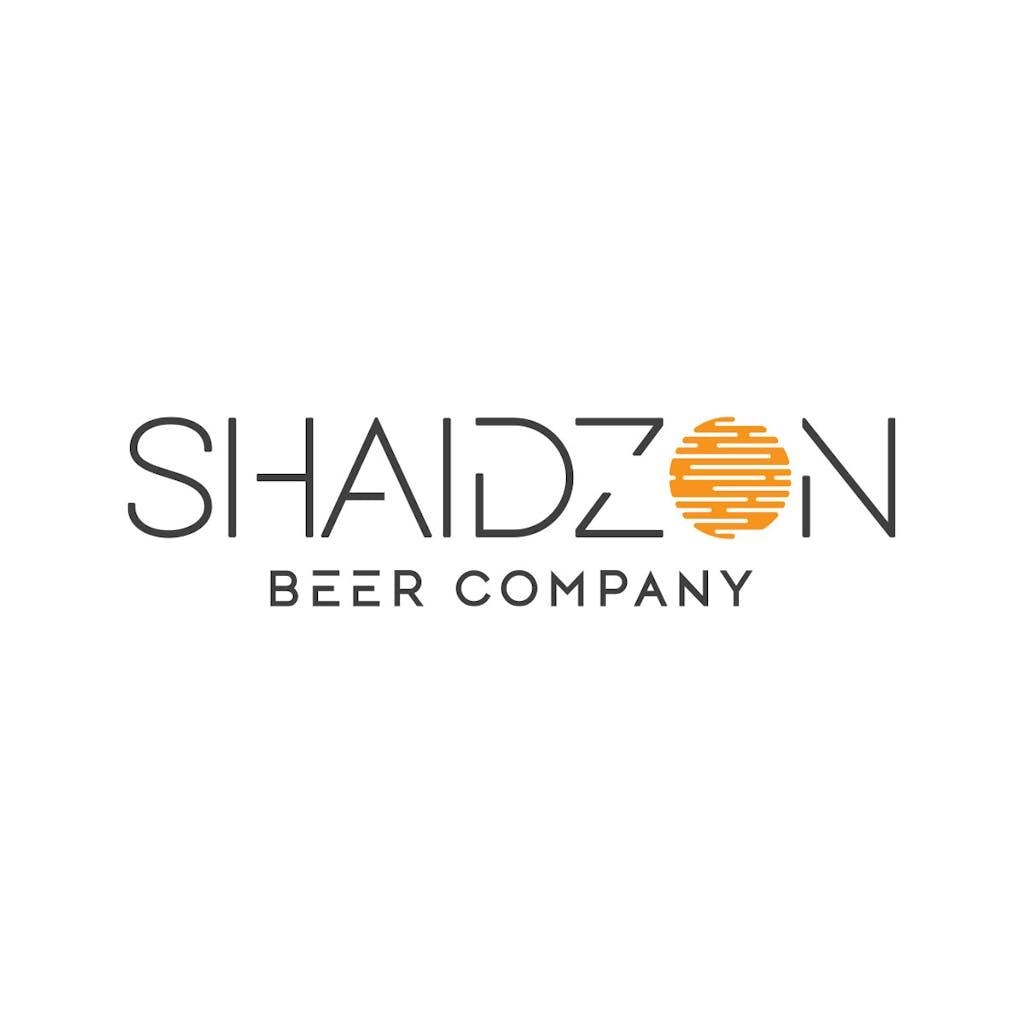Shaidzon Beer Co.