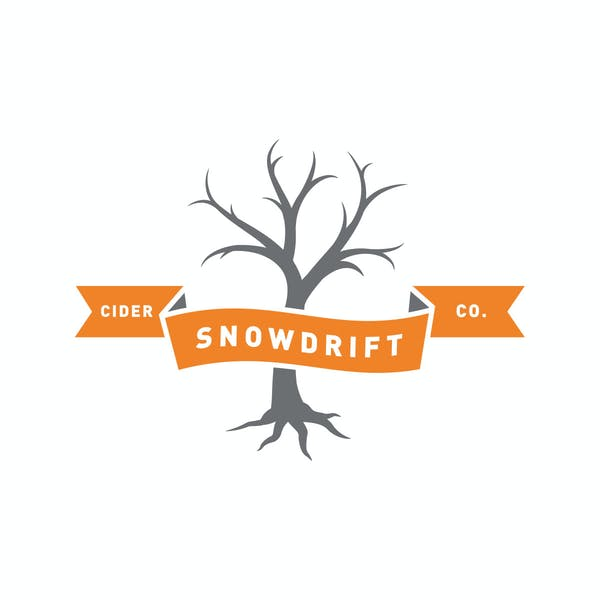 Snowdrift Cider Co.