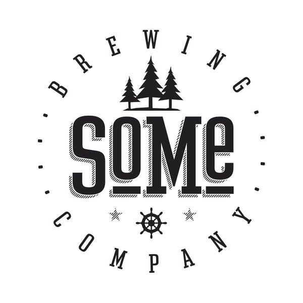 SoMe Brewing Co.
