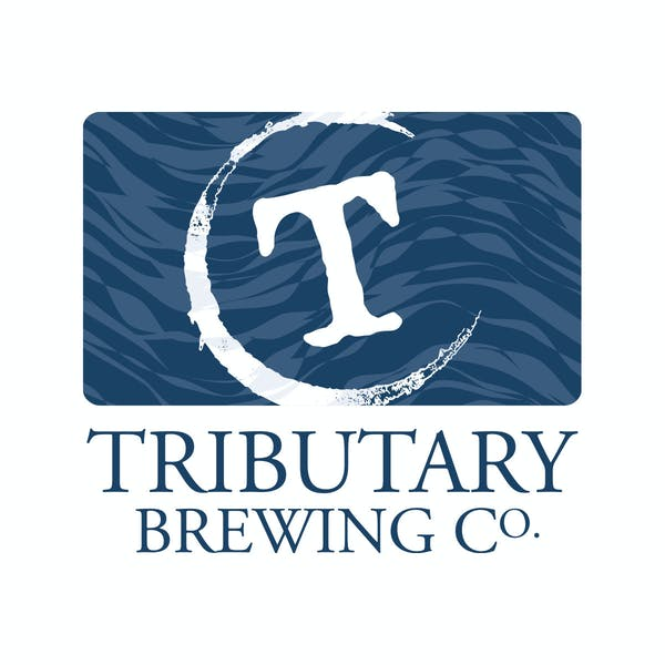 Tributary Brewing Co.