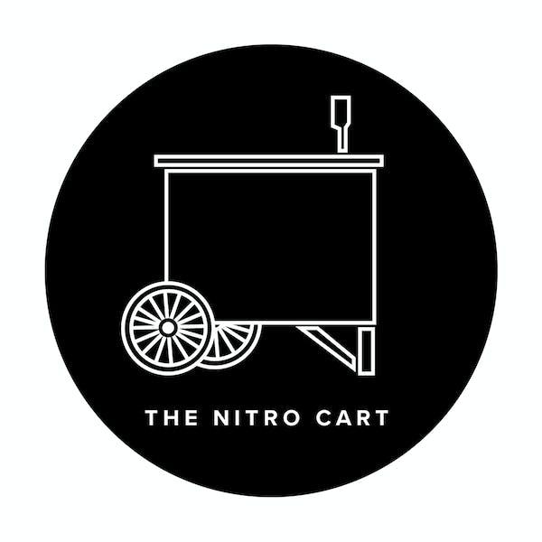 The Nitro Cart
