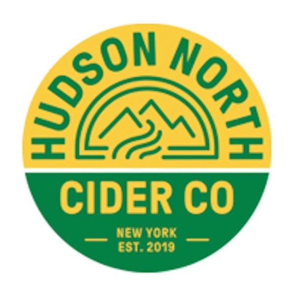 Hudson North Cider Co.