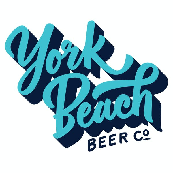 York Beach Beer Co.