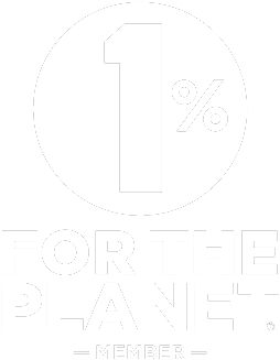 1-Percent-For-The-Planet logo white