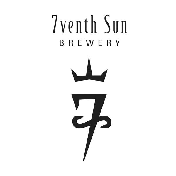 7venth Sun Brewing