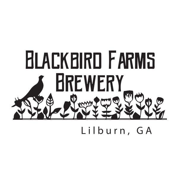 Blackbird Farms Brewery