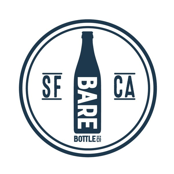 Barebottle Brewing Co.