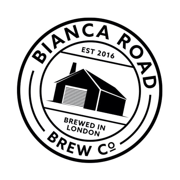 Bianca Road Brew Co.
