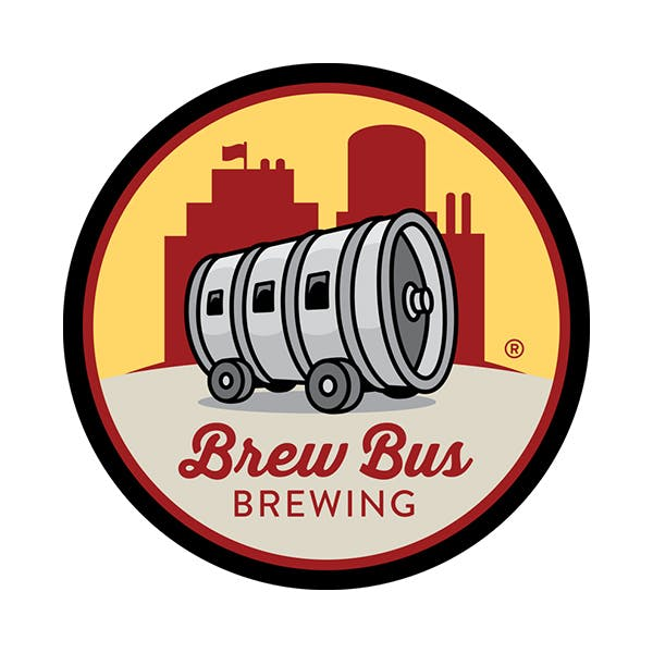 Brew Bus Brewing
