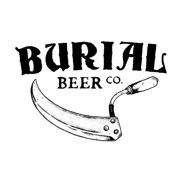 Burial Brewing