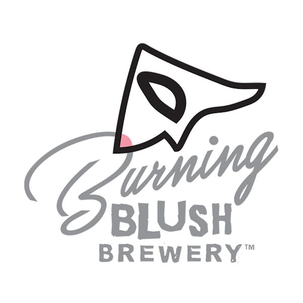 Burning Blush Brewery