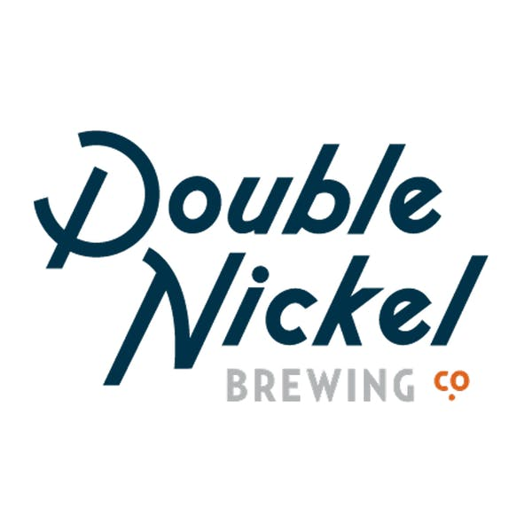 Double Nickel Brewing Co.