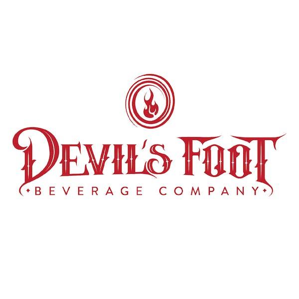 Devil's Foot