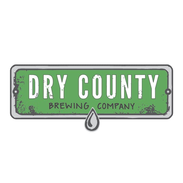 Dry County Brewing Company