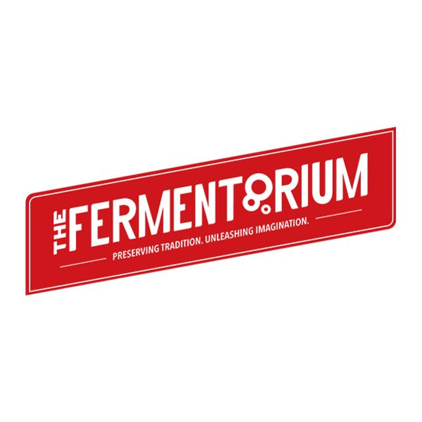 The Fermentorium Brewery