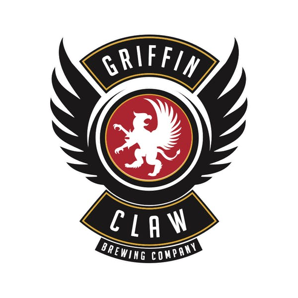 Griffin Claw Brewing Co.