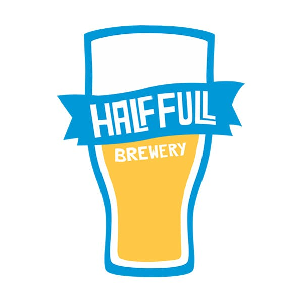 Half Full Brewery