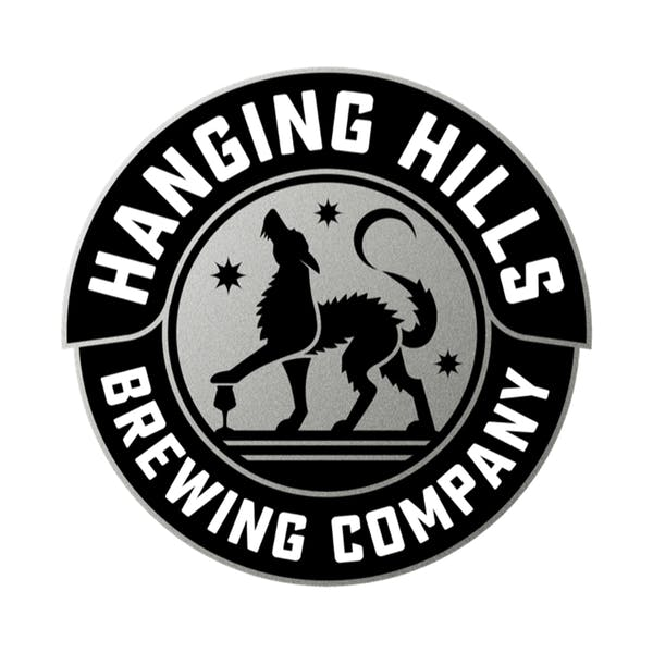 Hanging Hills Brewing Co.