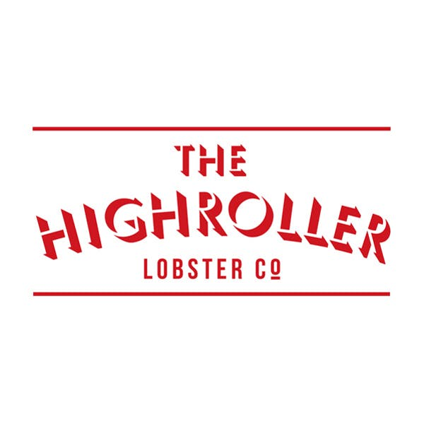 The Highroller Lobster Co.