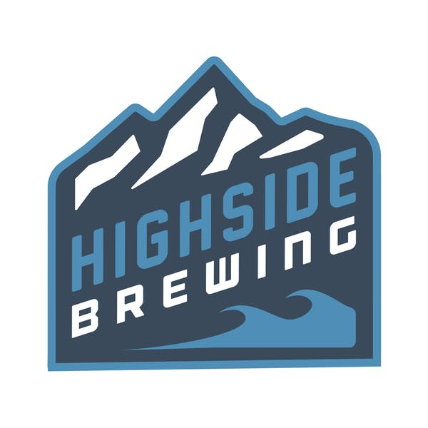 Highside-Logo