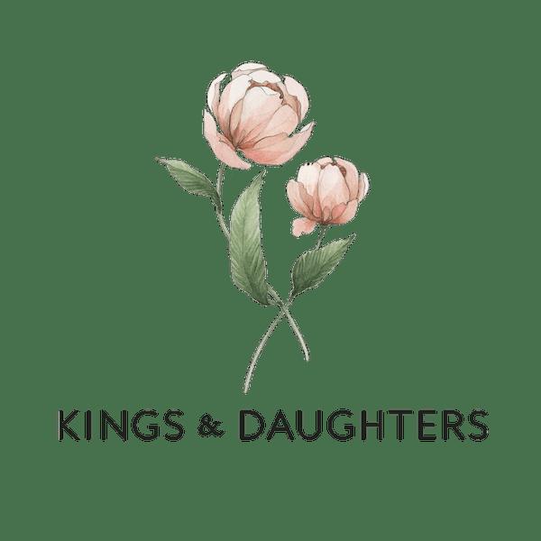 Kings & Daughters