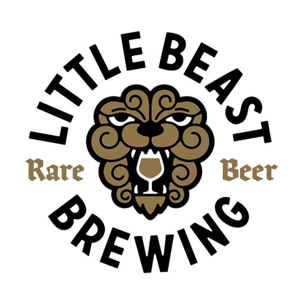 Little Beast Brewing