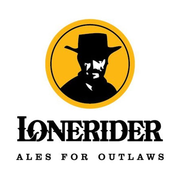 Lonerider Brewing Co.