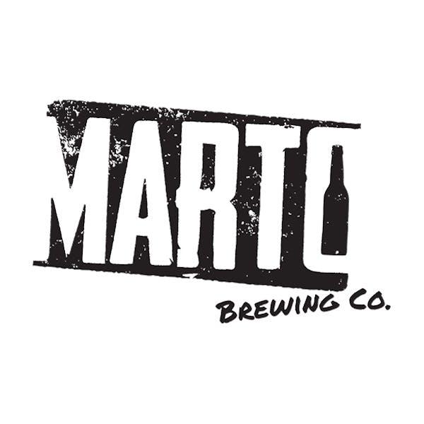 Marto Brewing