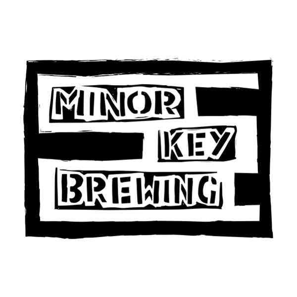 Minor Key Brewing