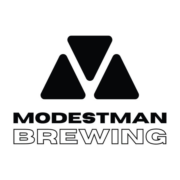 Modest Man Brewing