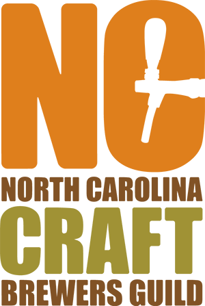 NC Craft Brewer's Guild