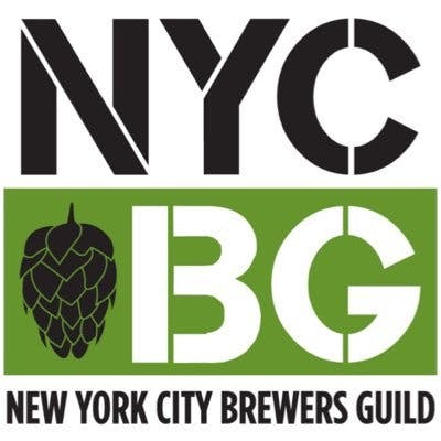 New York City Brewer's Guild