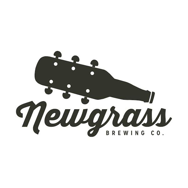 Newgrass Brewery