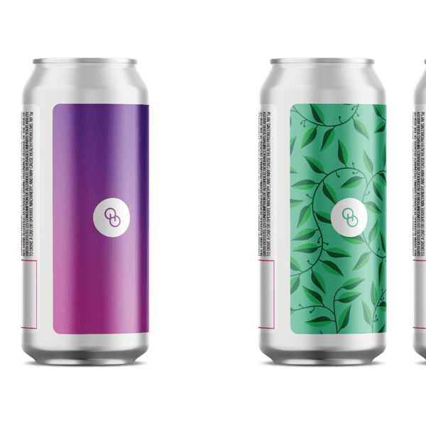 Hop Culture: Other Half's 'All Together' Project Unites Breweries From Around the World
