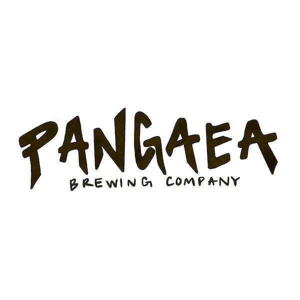 Pangaea Brewing Co.