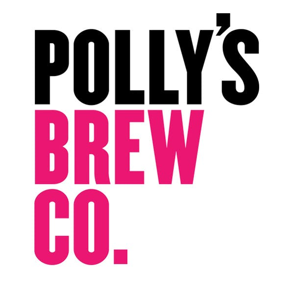Polly's Brew Co.