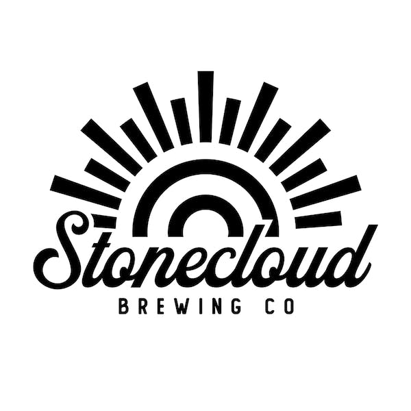 Stonecloud Brewing Co.