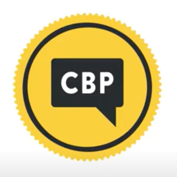CBP Webinar: E-Commerce and DTC Sales for a Post-COVID World!