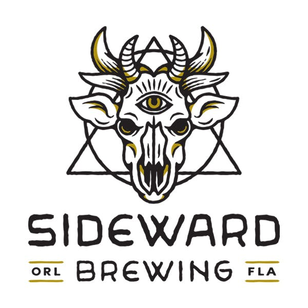 SideWard Brewing Co.