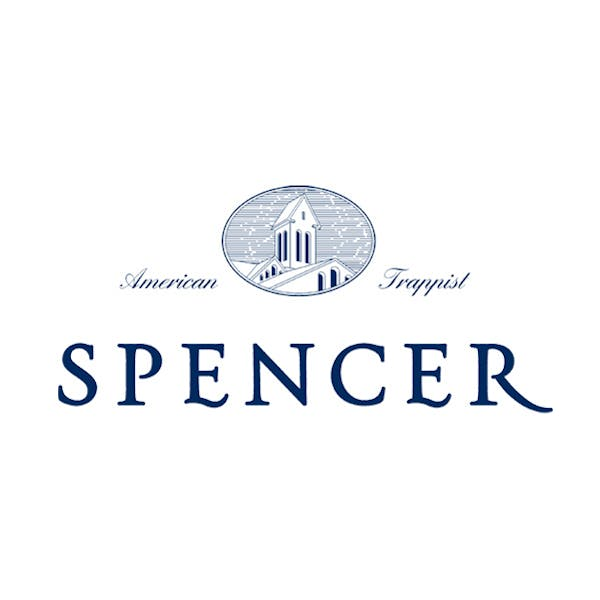 Spencer Brewing