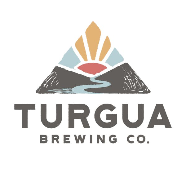 Turgua Brewing Co.