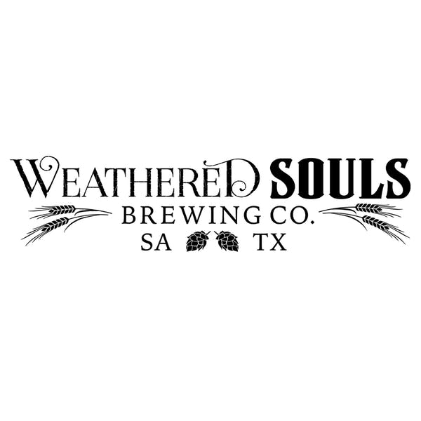 Weathered Souls Brewing