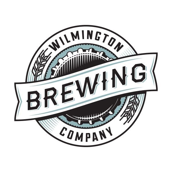 Wilmington Brewing Co.