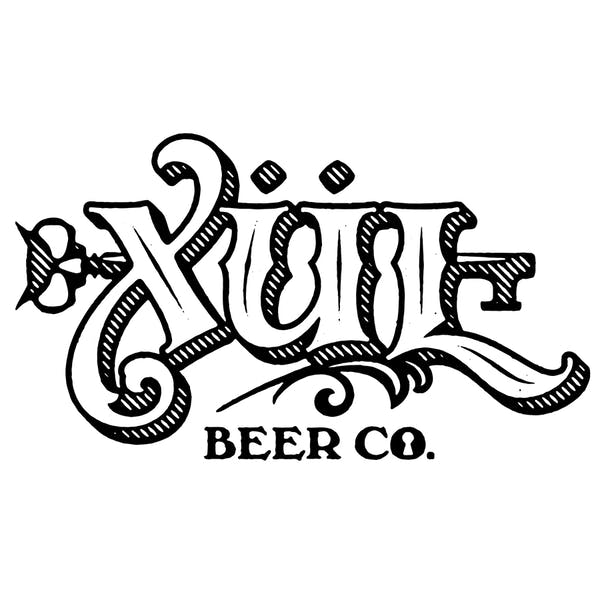 Xul Beer Co.