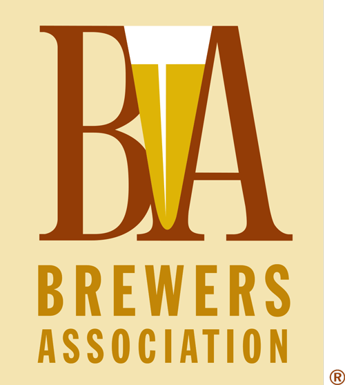 Brewer;s Association