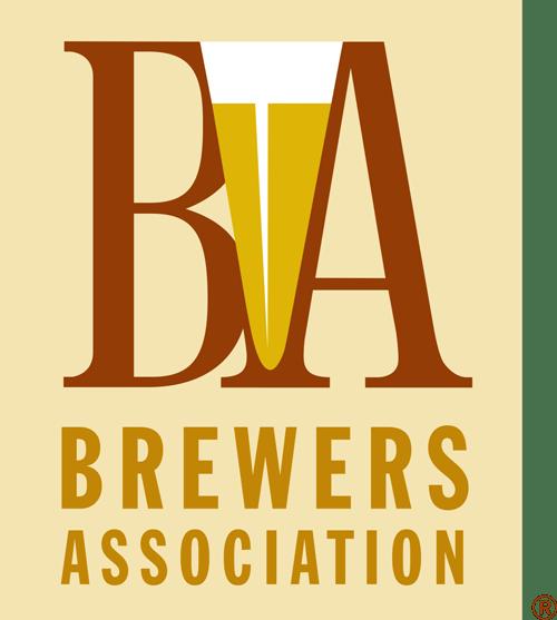 Brewer;s Association