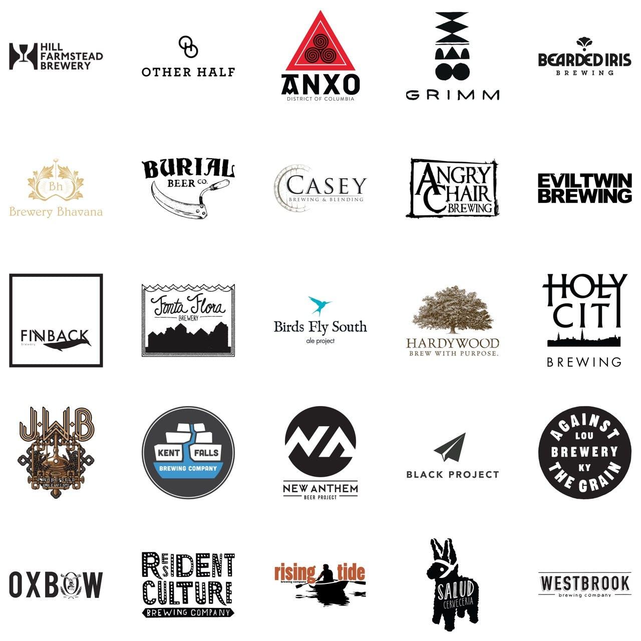 client-logos-v02