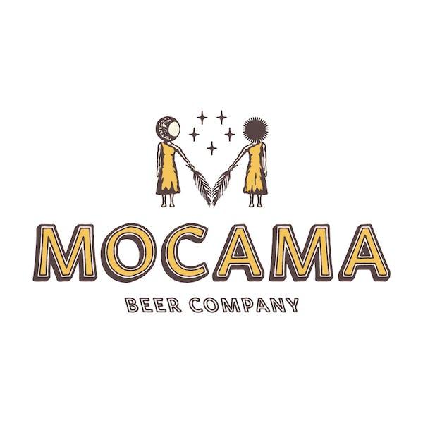 Mocama Beer Company